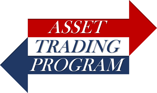Asset Trading Program Header2x