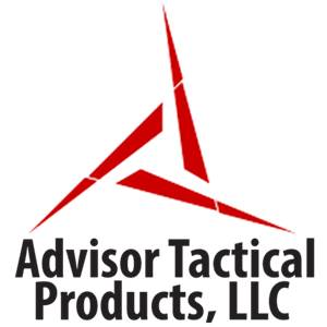 Asset Trading Program Advisor Tactical