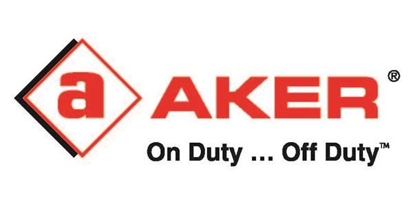 Asset Trading Program Aker Leather