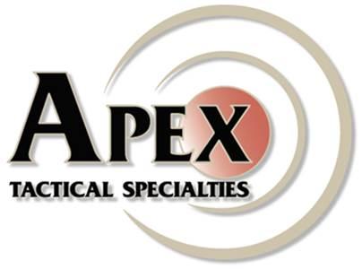 Asset Trading Program Apex Tactical Specialties