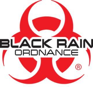 Asset Trading Program Black Rain Ordnance