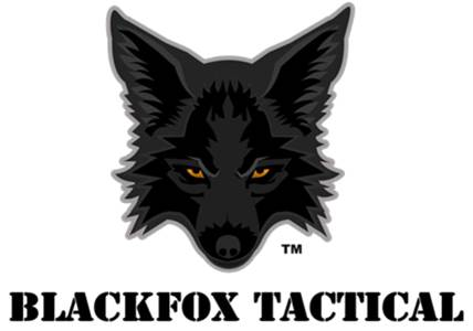 Asset Trading Program Blackfox Tactical