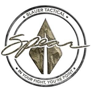 Asset Trading Program Blauer Tactical