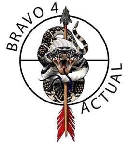 Asset Trading Program Bravo 4 Actual
