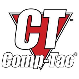 Asset Trading Program Comp Tac