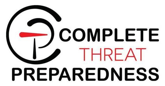 Asset Trading Program Complete Threat Prep