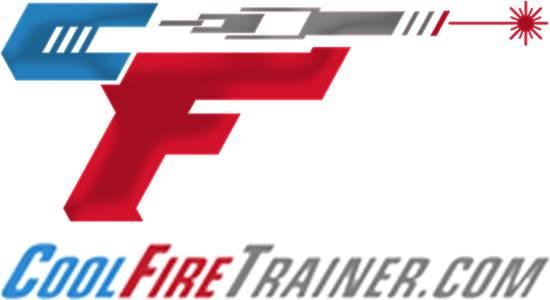 Asset Trading Program Coolfire Trainer