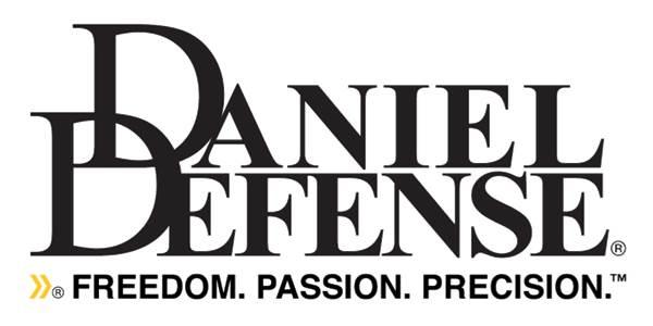 Asset Trading Program Daniel Defense