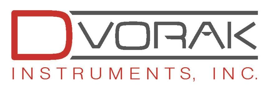 Asset Trading Program Dvorak Instruments