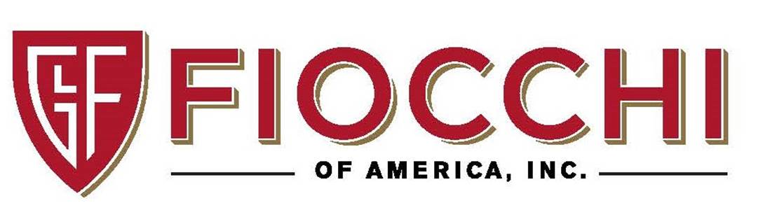 Asset Trading Program Fiocchi of America