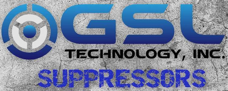 Asset Trading Program GSL Technology