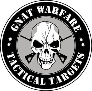 Asset Trading Program Gnat Warfare