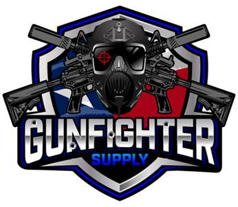 Asset Trading Program Gunfighter Supply