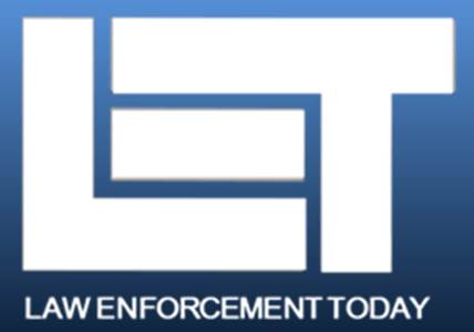 Asset Trading Program Law Enforcement Today