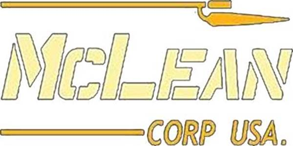 Asset Trading Program McLean Corp