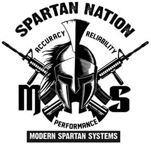 Asset Trading Program Modern Spartan Industries
