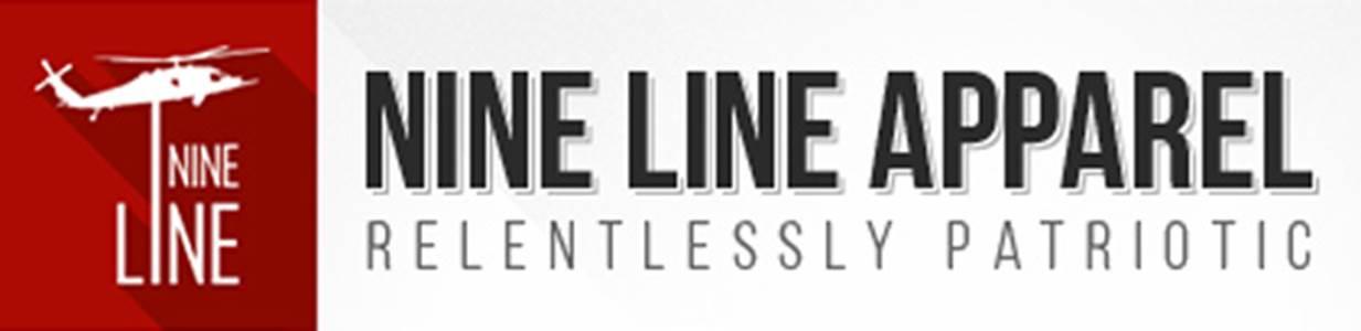 Asset Trading Program Nine Line Apparel