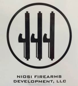 Asset Trading Program Niosi Firearms Development