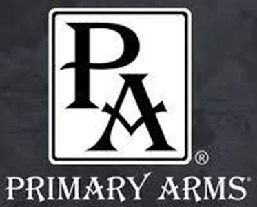 Asset Trading Program Primary Arms