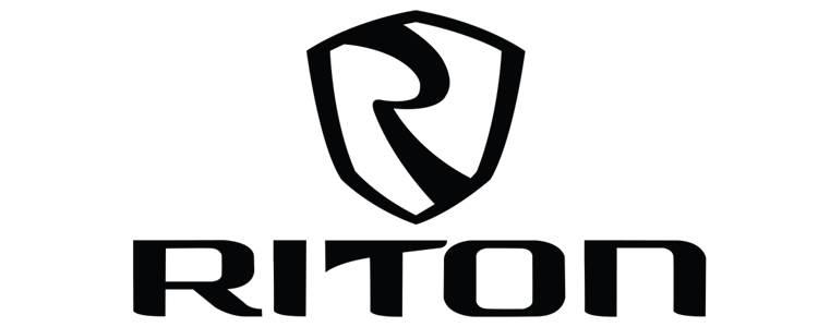 Asset Trading Program Riton Optics