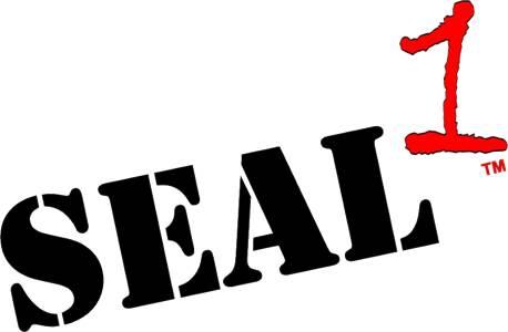 Asset Trading Program Seal1