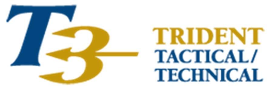 Asset Trading Program T3 Gear