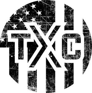 Asset Trading Program TXC Holsters