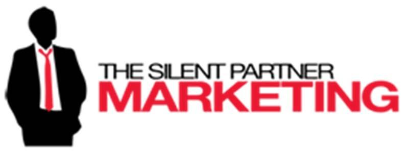 Asset Trading Program The Silent Partner Marketing