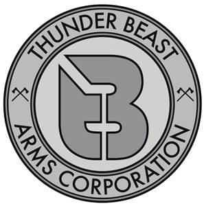 Asset Trading Program Thunder Beast Arms