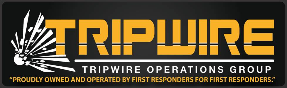 Asset Trading Program Tripwire Operations Group