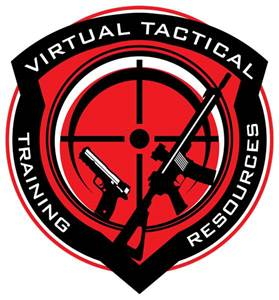 Asset Trading Program Virtual Tactical Training Resources
