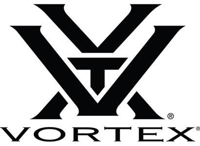 Asset Trading Program Vortex Optics