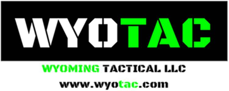 Asset Trading Program Wyoming Tactical