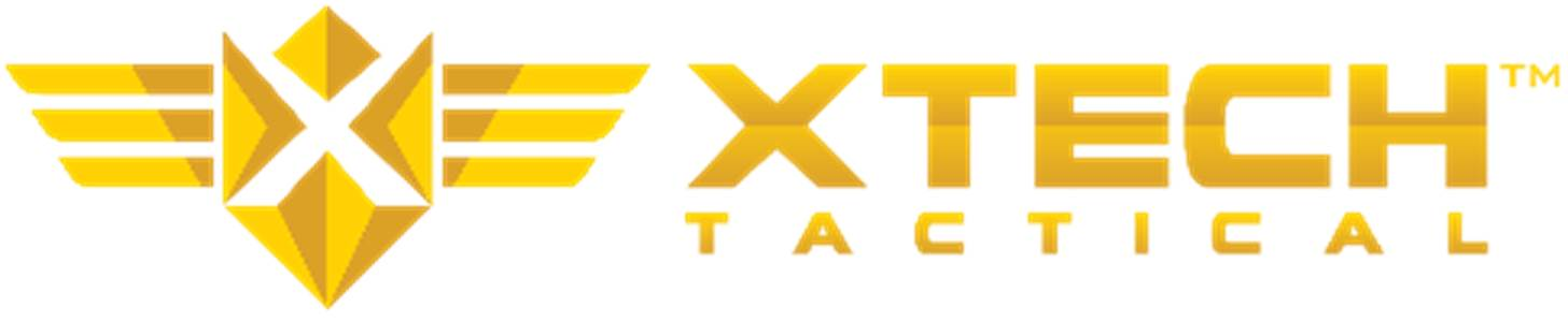 Asset Trading Program Xtech Tactical