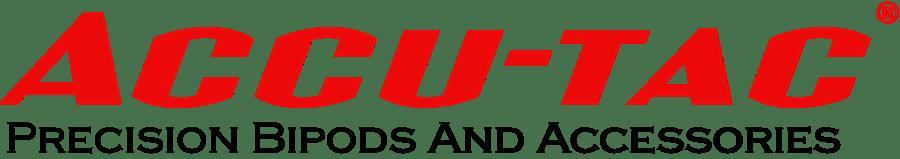 Asset Trading Program Accu-Tac, LLC