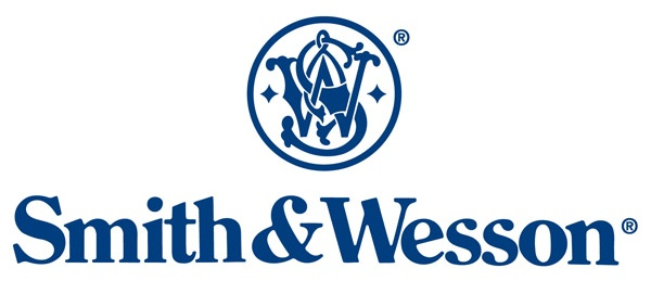 Asset Trading Program Smith & Wesson