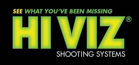Asset Trading Program HIVIZ Shooting Systems