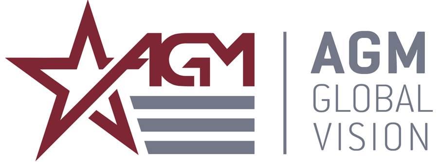 Asset Trading Program AGM Global Vision